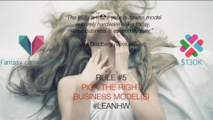 leanhw9