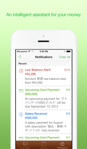 moneytree-iOS7-2
