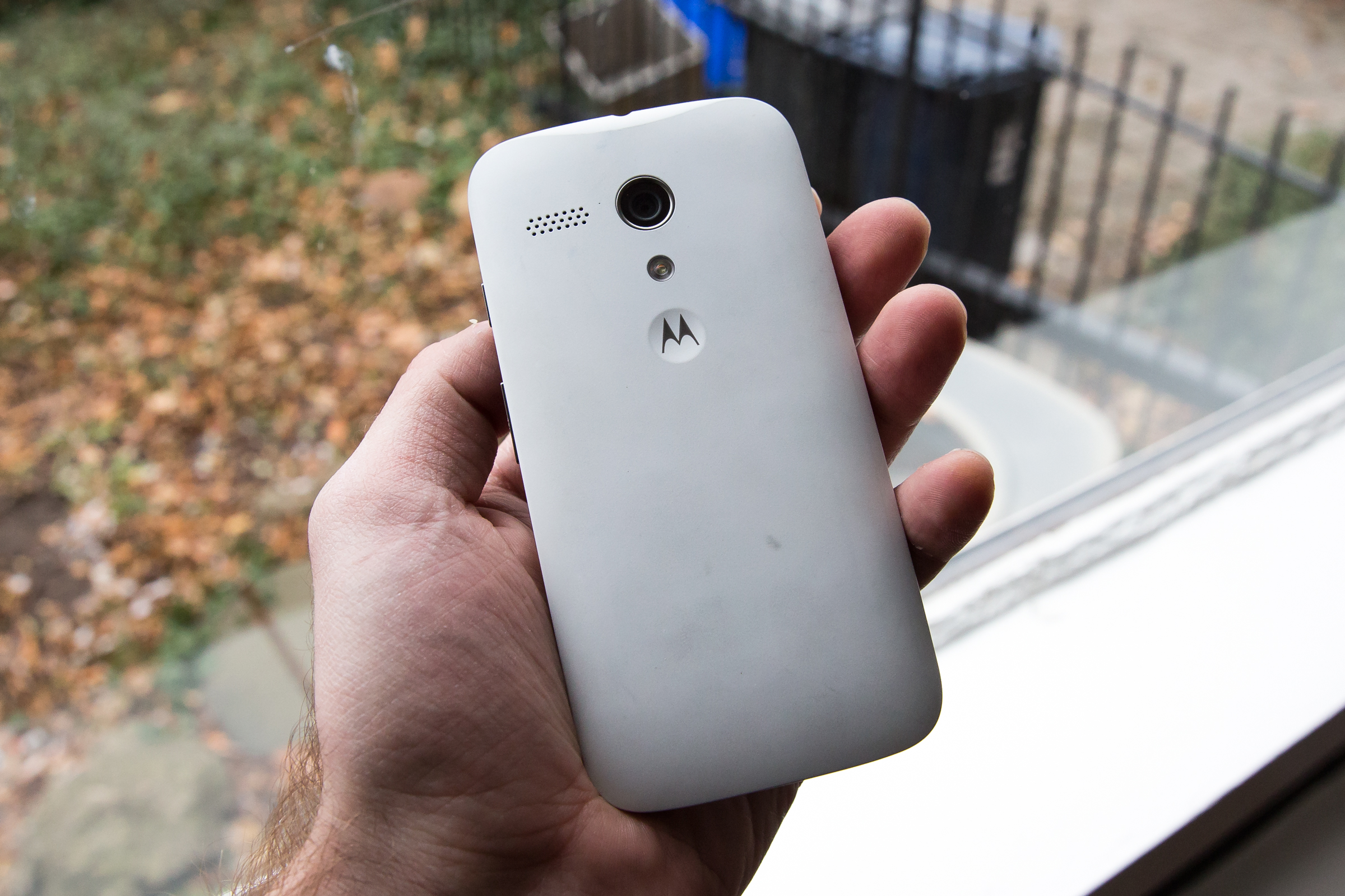moto-g-back-hand – TechCrunch