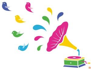 Music Tweets