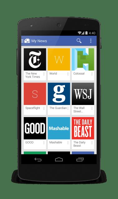 Newsstand_N5_MyNews