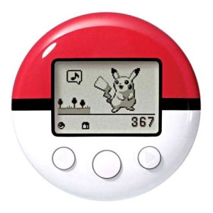 pokewalker1