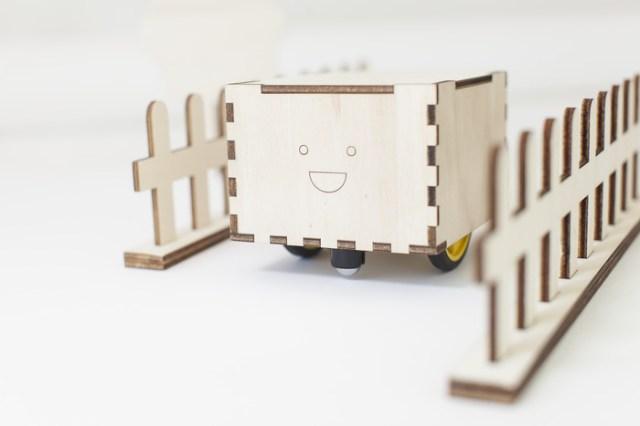 primo-bot