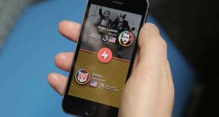 How Plain Vanilla Games, Maker Of Hit App QuizUp, Took Two