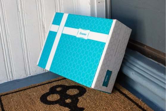 sesame-box-doorstep-ground1