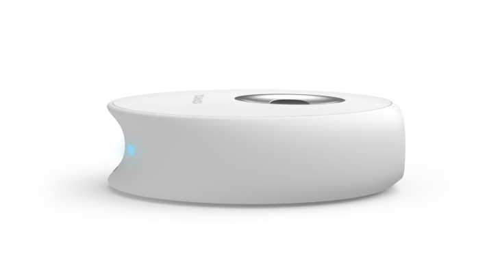 Scanadu Closes $10 5M Series A Round, Gearing Up To Send Its Medical