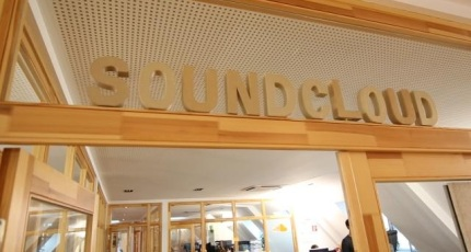 SoundCloud, the \'YouTube for audio\', cuts 173 jobs, closes San ...