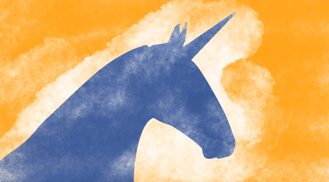 a22ce545a Welcome To The Unicorn Club  Learning From Billion-Dollar Startups ...