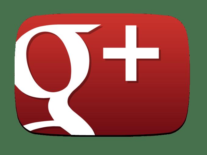 youtube-google-plus-tran