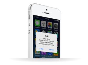 20131207172107-Birdi-iphone-babys-room-alert