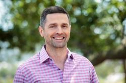 Rob Coneybeer - Shasta Ventures
