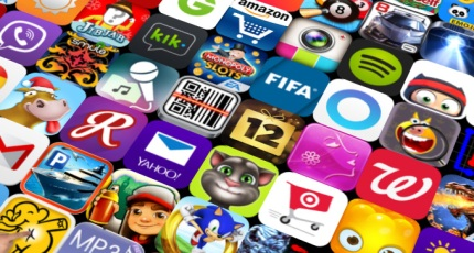 Widespread Apple App Store Search Rankings Change Sees iOS Apps