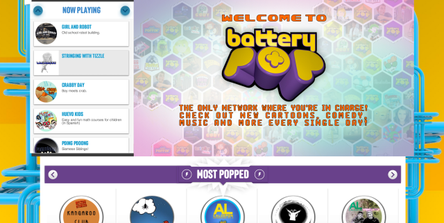 batterypop1