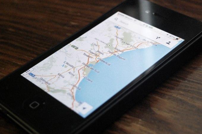 google-maps-TC
