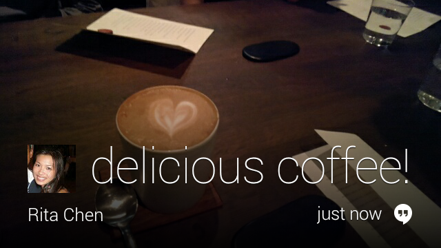 Hangouts_coffee