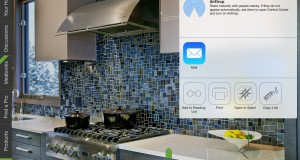 home remodeling | TechCrunch on business apps, accounting apps, cooking apps, security apps, clothing apps, health apps, automotive apps, design apps,