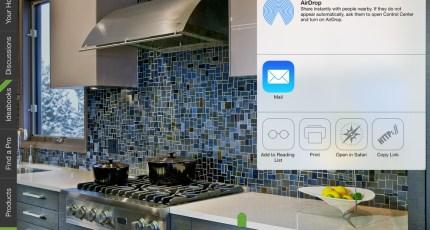 Home Remodeling Techcrunch