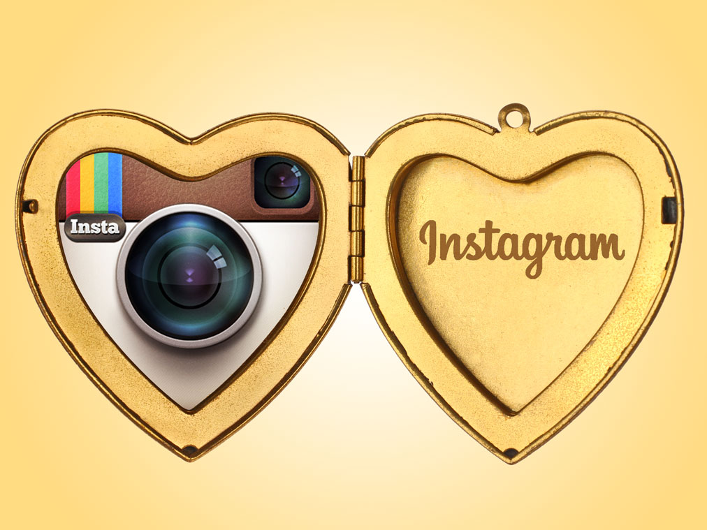 Instagram Is Switching Its Feed From Chronological To Best Posts First Techcrunch