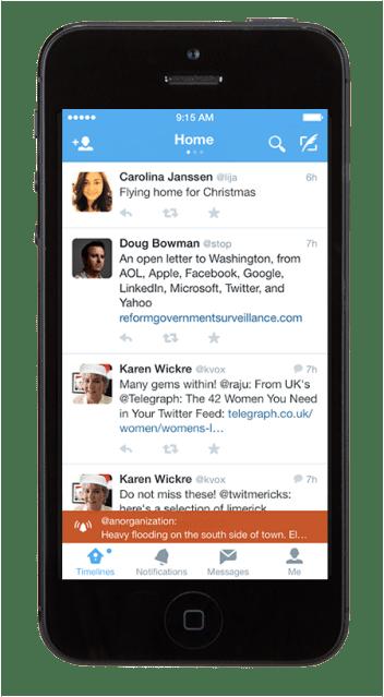 ip5_alert_screenshot_0