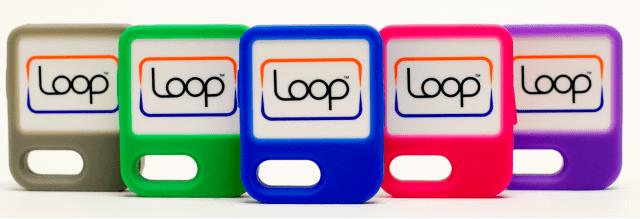 loop-fob