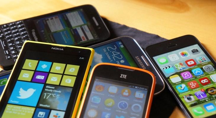 Globo Buys Sourcebits In Push For U S  Mobile App