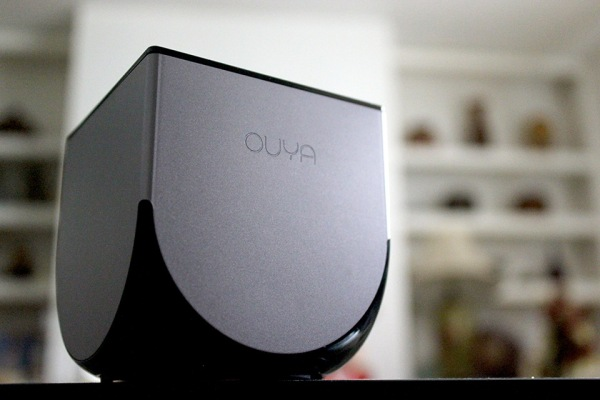 Seven years later, the OUYA is dead for real