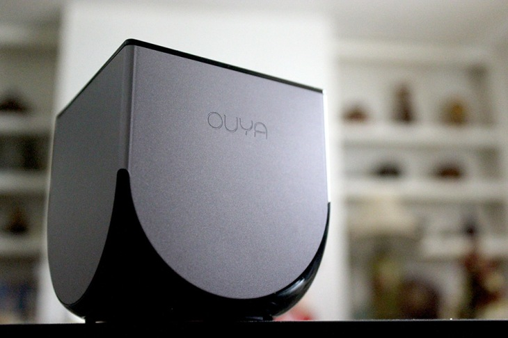 Razer Confirms Acquisition Of Ouya's Software, Tech And Dev