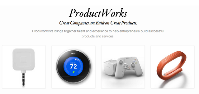 ProductWorks_—_Kleiner_Perkins_Caufield_Byers