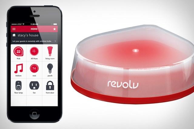 revolv-home-automation-hub-xl