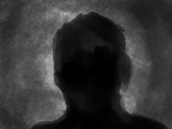 Torturing the ghost   TechCrunch