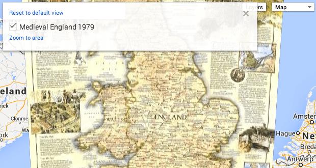 search maps, msn maps, gppgle maps, android maps, gogole maps, road map usa states maps, aerial maps, googie maps, googlr maps, microsoft maps, online maps, stanford university maps, ipad maps, iphone maps, waze maps, bing maps, topographic maps, goolge maps, amazon fire phone maps, aeronautical maps, on google map program