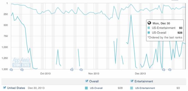 Screen Shot 2013-12-30 at 13.09.39