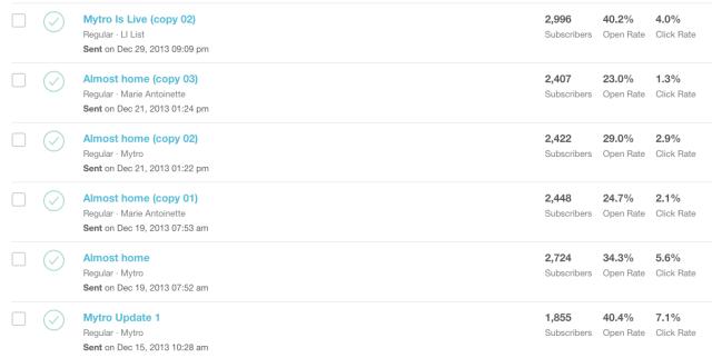 Screen Shot 2013-12-31 at 11.15.32 AM