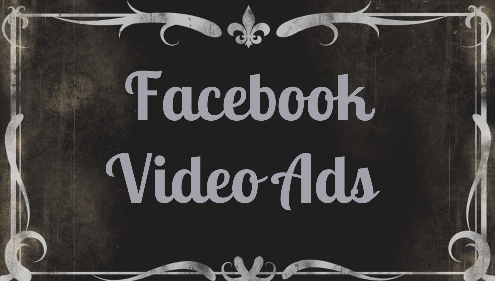 ff0d34b43764 https   techcrunch.com 2013 12 17 facebook-video-ads-newsfeed ...