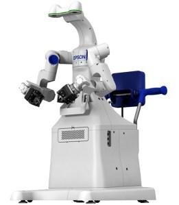 seiko-epson-dual-arm-robot-full-1385559969425