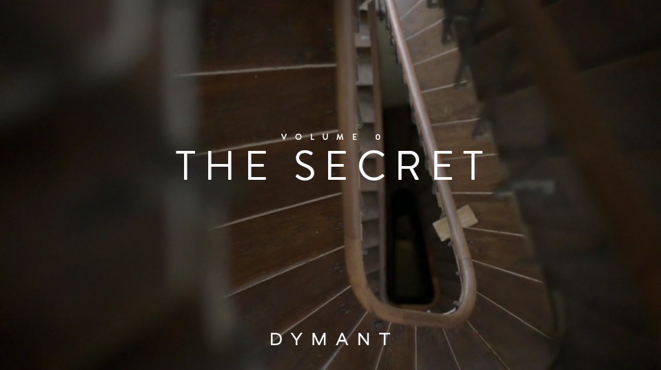 Video-The-Secret-snapshot-Dymant