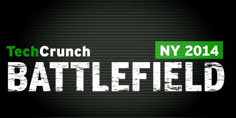 battlefield-ny14-long