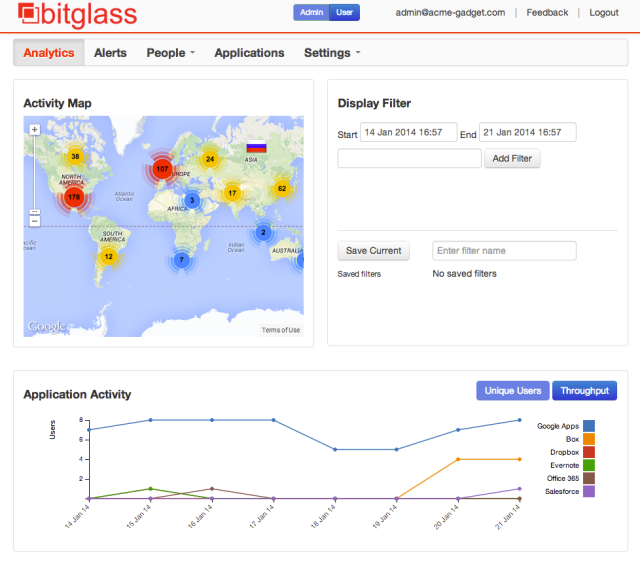 Bitglass_Dashboard1