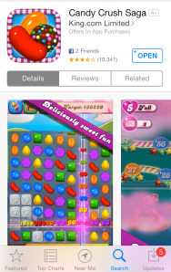candycrushappstore
