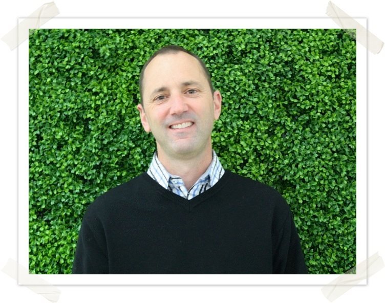 Bird adds a former Lyft VP of Goverment Relations as Chief Legal Officer