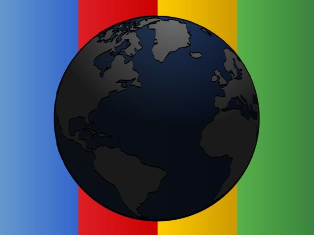 gmail-globe