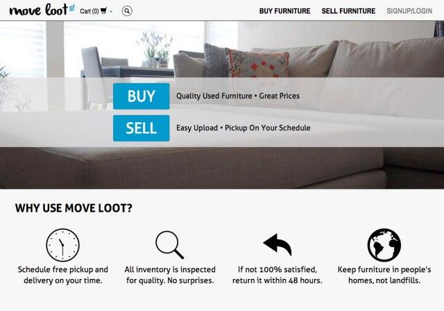 Homepage_Screenshot_MoveLoot