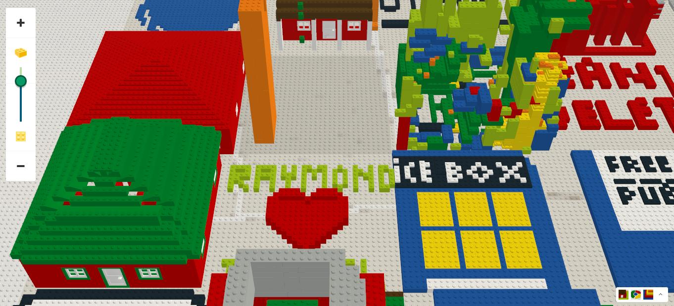 lego_map