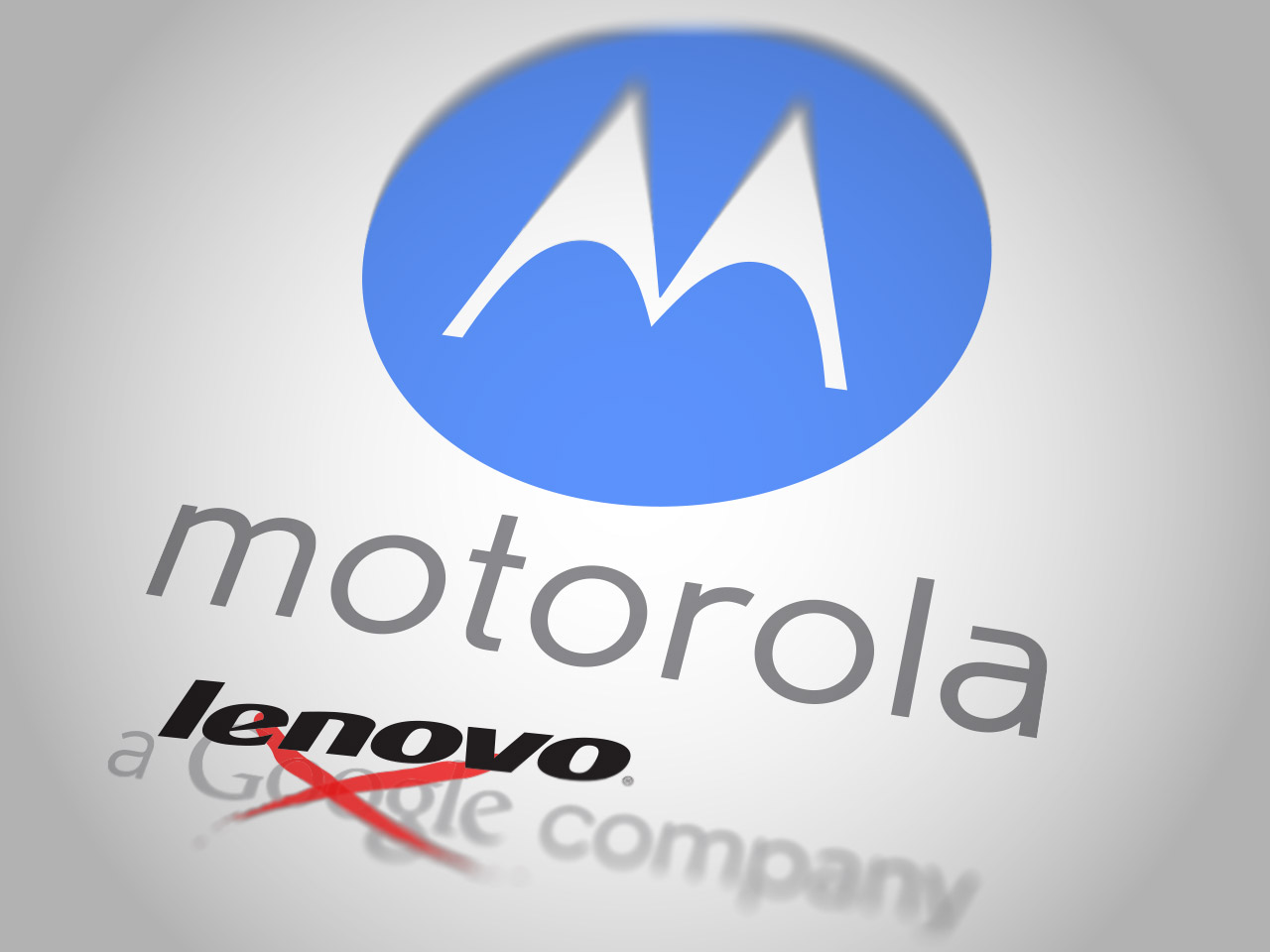 lenovo to buy motorola mobility from google for 2 91 billion techcrunch lenovo to buy motorola mobility from