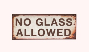 no-glass