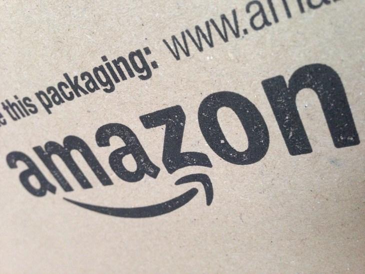 """28338994d5eff Amazon Patents """"Anticipatory"""" Shipping — To Start Sending Stuff ..."""