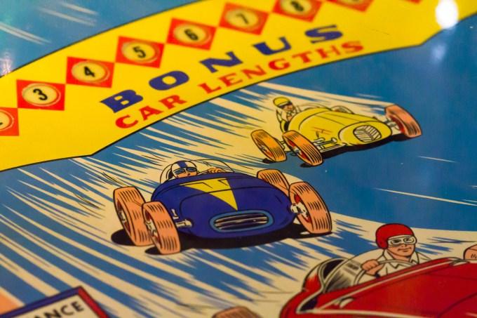 Pinball-Hall-Of-Fame-racers