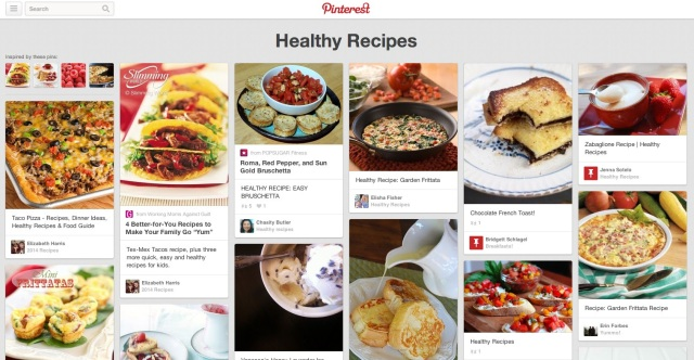 pinterest-personalized3