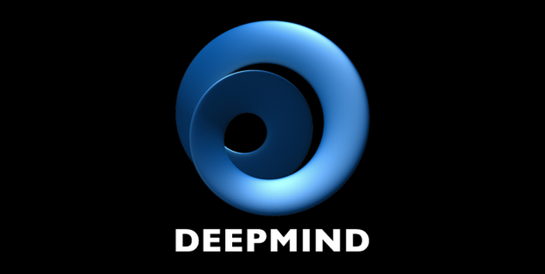 Concerns raised over broad scope of DeepMind-NHS health data-sharing