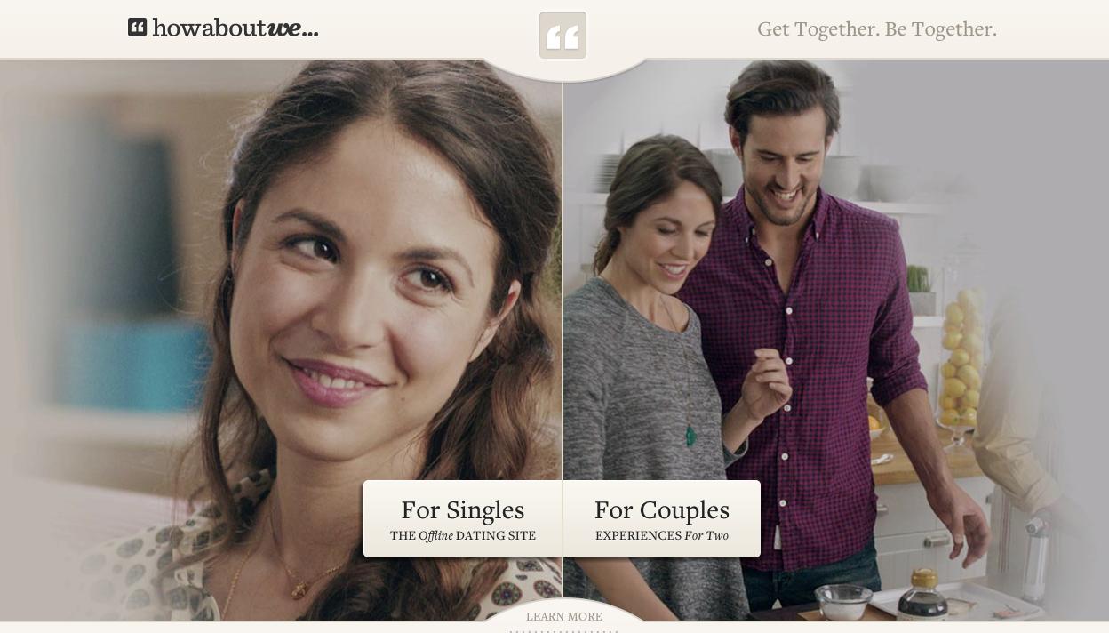 Dating Sites beste 2014